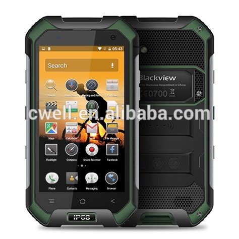 rugged mobile phones india best rugged mobile phone india blackview bv6000 helio p10 cpu ip68 waterproof android 6 0 nfc