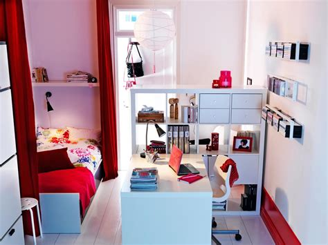 dorm furniture ikea creative organization ideas for college dorm rooms