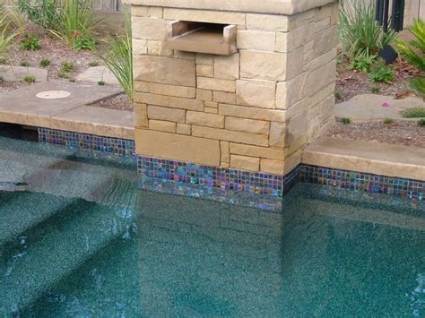 pool tile designs pools using glass tiles glass 20tile 20gallery 209 3 jpg