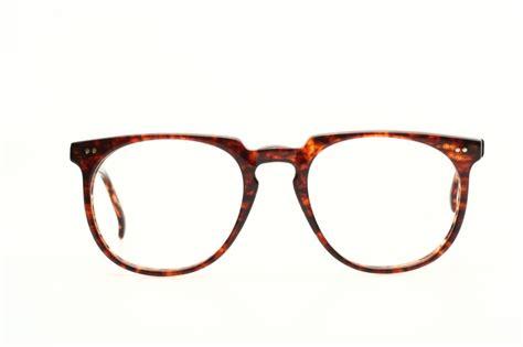 colored vintage eyeglasses for n17k ebay