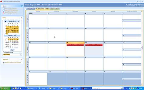 telemarketing da casa lavoro telemarketing da casa