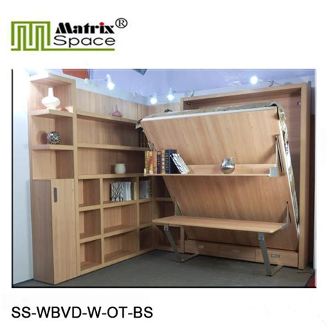 pull down beds 2015 double murphy bed pull down bed vertical wall bed