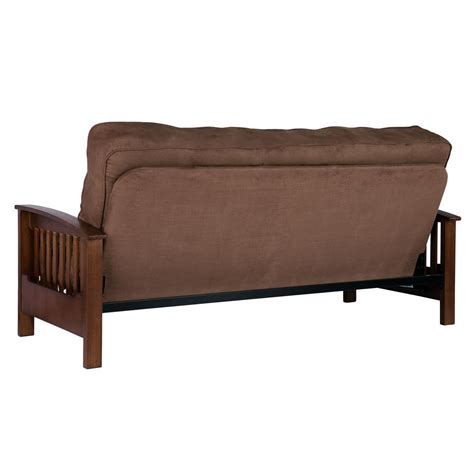 futon alternatives futon alternative ideas roof fence futons