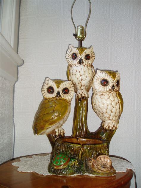 West Elm Owl L by Image Gallery Owl L