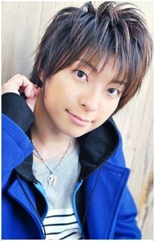 tetsuya kakihara kamen rider wiki