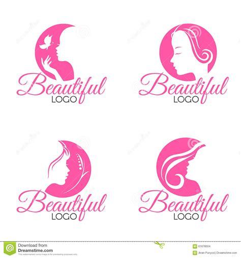 lade desing makeup logos s mugeek vidalondon