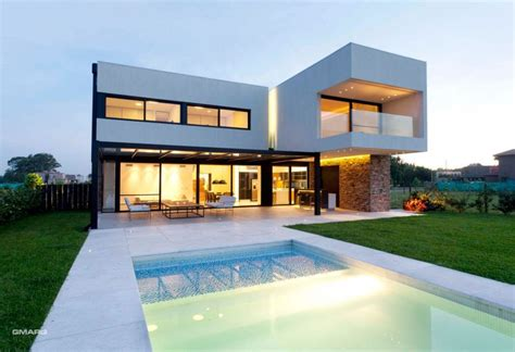house pic a house by estudio gmarq