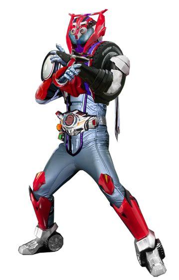 Kamen Rider Kamen Rider Drive kamen rider drive fusion by tuanenam on deviantart
