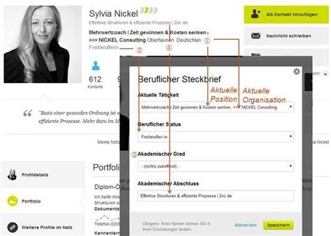 Muster Xing Profil 1000 Bilder Zu Zeitmanagement Arbeitsorganisation Auf E B 252 Cher Workshop Und Apps