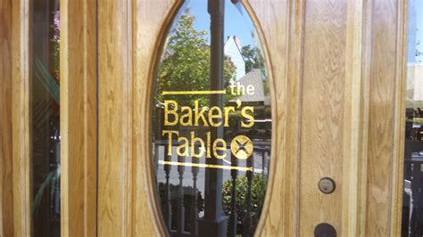 bakers table santa ynez dixon bakes the best at the baker s table huffpost