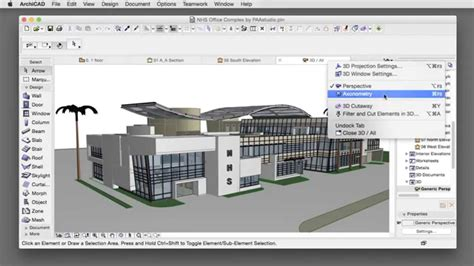 home design 3d keygen user interface improvements of archicad youtube