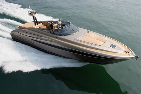 riva boats for sale europe riva rivale new boat sales pre owned for sale ventura uk