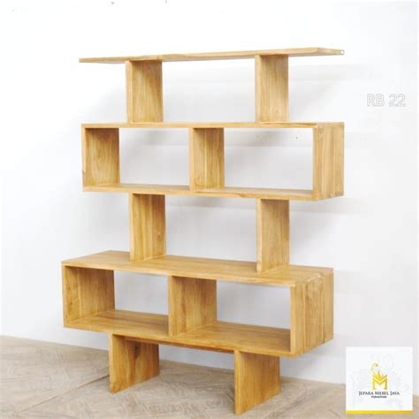 Terbaru Rak Buku Lemari Serbaguna 4 Susun Book Shelf Motif Sapi 28 best rak buku images on bookcases