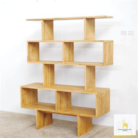 Lemari Dapur Harbot 28 best rak buku images on bookcases bookshelves and shell