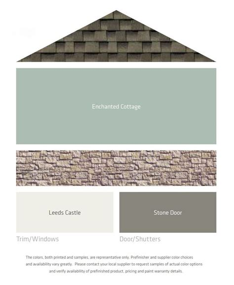 europe house color palette best 25 exterior color palette ideas on pinterest