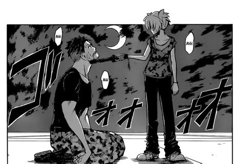 Assasin Classroom Koro Sensei Hat Topi Ac allgemeiner anime thread 31 forumla de