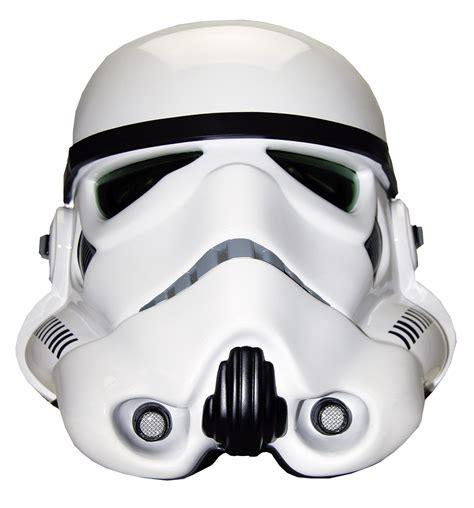 design helmet trooper stormtrooper makeover legendarium media