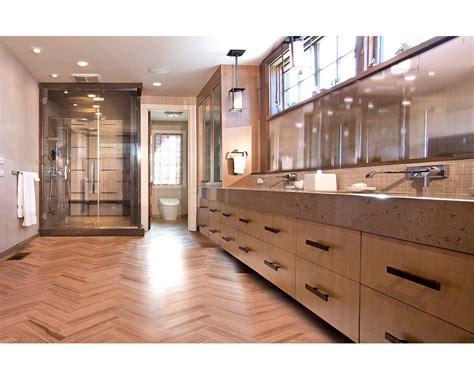 aspen interior design tahoe telluride interior