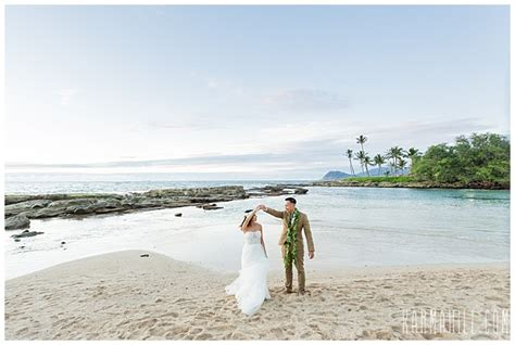 Wedding Planner Oahu by Oahu Wedding Planner 0001 Simple Oahu Wedding