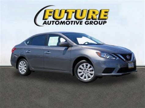 certified used nissan sentra certified pre owned nissan vehicle inventory future