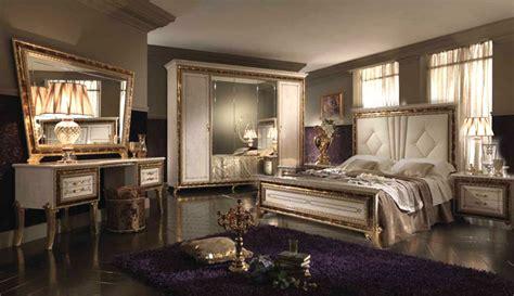 Ideen Um Ein Schlafzimmer Dekorieren by Schlafzimmer Luxus Downshoredrift