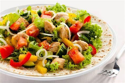cari tahu menu diet karbo  benar qcrimadad