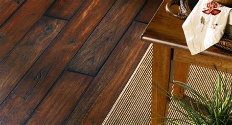 mannington adura distinctive plank ashford walnut foxwood 5 quot x 48 quot vinyl plank alp061