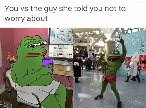 Top Kek Meme - le top kek memes best collection of funny le top kek pictures