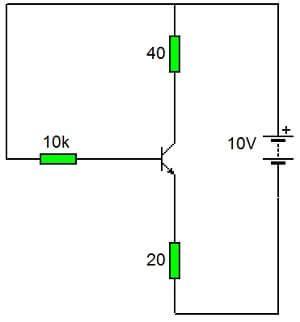 transistor darlington ejercicios resueltos transistor bipolar ejercicios 28 images transistor darlington ejercicios 28 images pnp