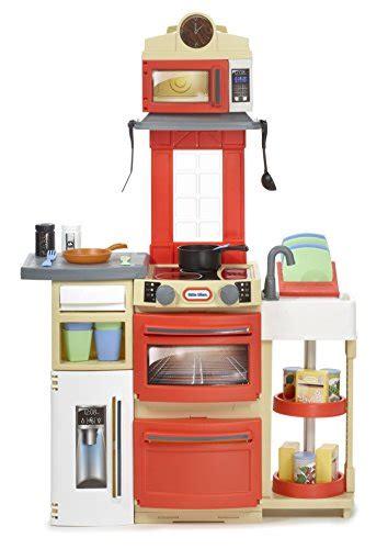Tikes Wooden Kitchen Best Price by Tikes 638701m Tikes Cook N Store Kitchen