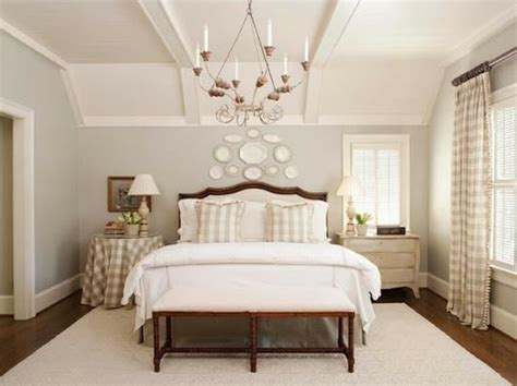 country master bedroom nice french country master bedroom home inspiration