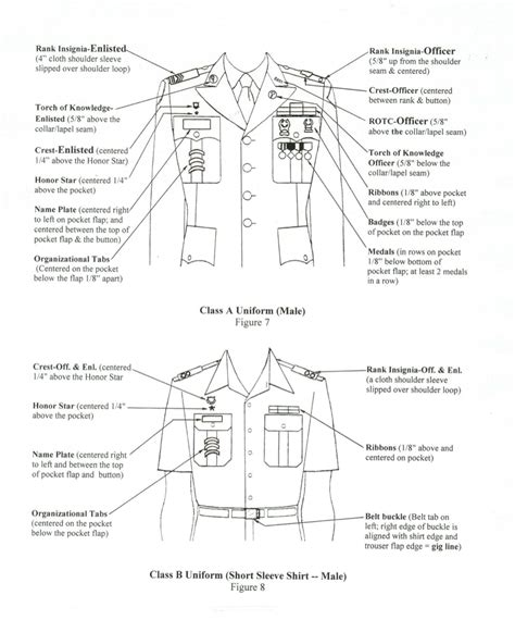 asu class b measurements army asu class b uniform measurements macofel t shirt design