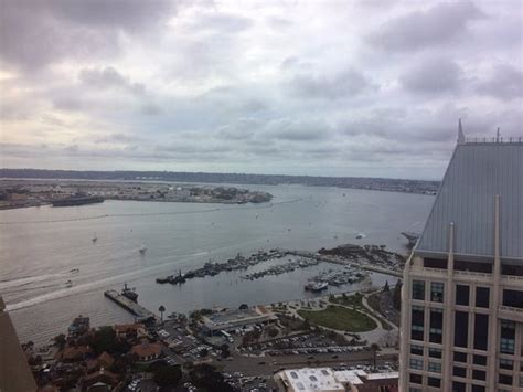 top of the hyatt bar san diego top of the hyatt san diego ca updated 2018 top tips