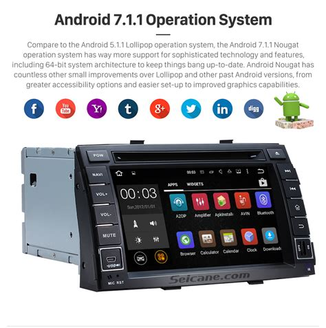 accident recorder 2012 hyundai hed 5 navigation system aftermarket android 5 1 1 radio dvd player navigation system for 2010 2011 2012 kia sorento with