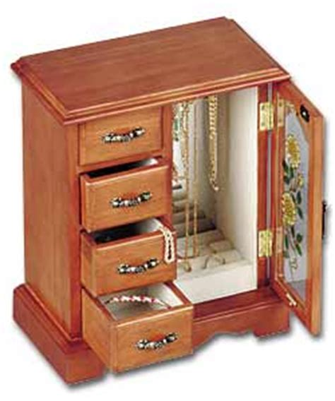 Jewellery Wardrobe jewellery wardrobe jewellery review compare prices buy