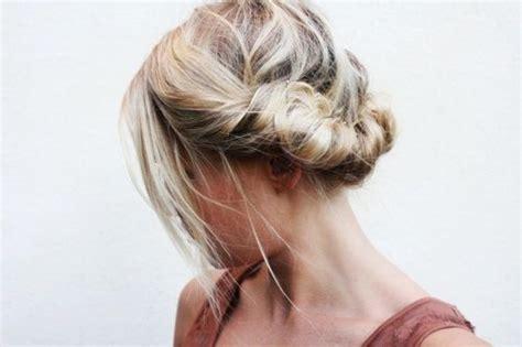 Emily Bandana Chevronana Bows Headband 82 best hair and makeup inspiration images on