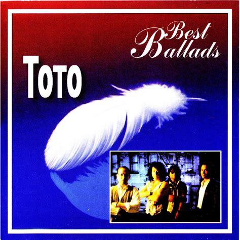 best ballads best ballads tot 242 mp3 buy tracklist