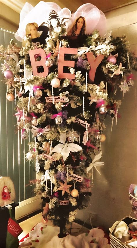 themes down com 17 best images about beyonc 233 theme party on pinterest