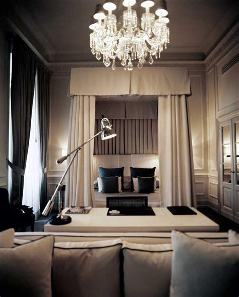 hotel that feels like home