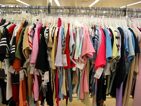 free clothes clothes shopping