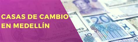 oficina para cambio de cambio de propetario en cd juarez oficinas de casas de cambio en medell 237 n rankia
