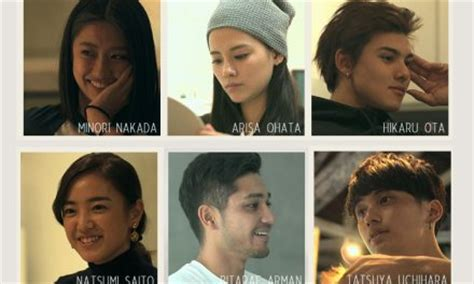 terrace house cast events kakkoii club modern japanese culture in the uk