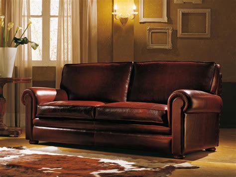 leather sofa denver furniture marvelous leather sofa denver design with soft