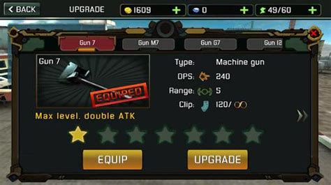 download game gunship strike 3d mod gunship strike 3d apk download v1 0 6 mod unlimited