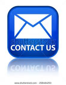 stock images similar to id 135578909 contact email icon