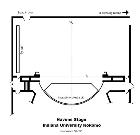 stage floor plan auditorium stage plan www imgkid com the image kid has it