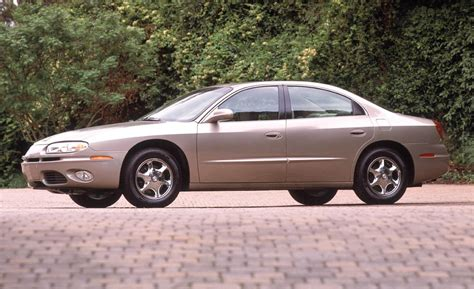 all car manuals free 2002 oldsmobile aurora on board diagnostic system car and driver