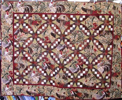 Tennessee Waltz Quilt Pattern Free by Tennessee Waltz