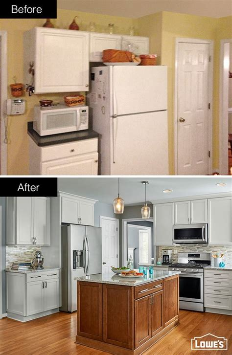 lowes paint colors for kitchen cabinets the world s catalog of ideas