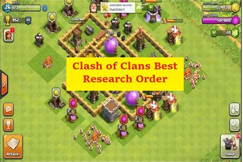 clash base ultimate layout apk clash of clans town hall 9 upgrade order priority guide
